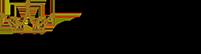 Redovsiningsbyrå Göteborg | 8511 Redovisning AB i Göteborg Logotyp